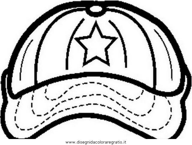 sport/baseball/baseball_18.JPG