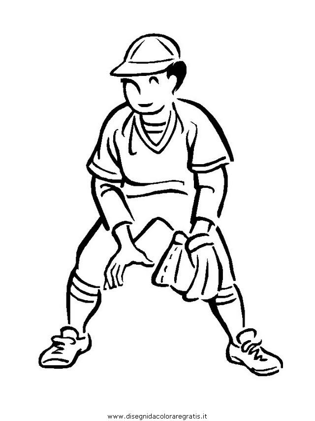 sport/baseball/baseball_20.JPG