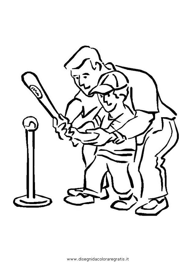 sport/baseball/baseball_27.JPG