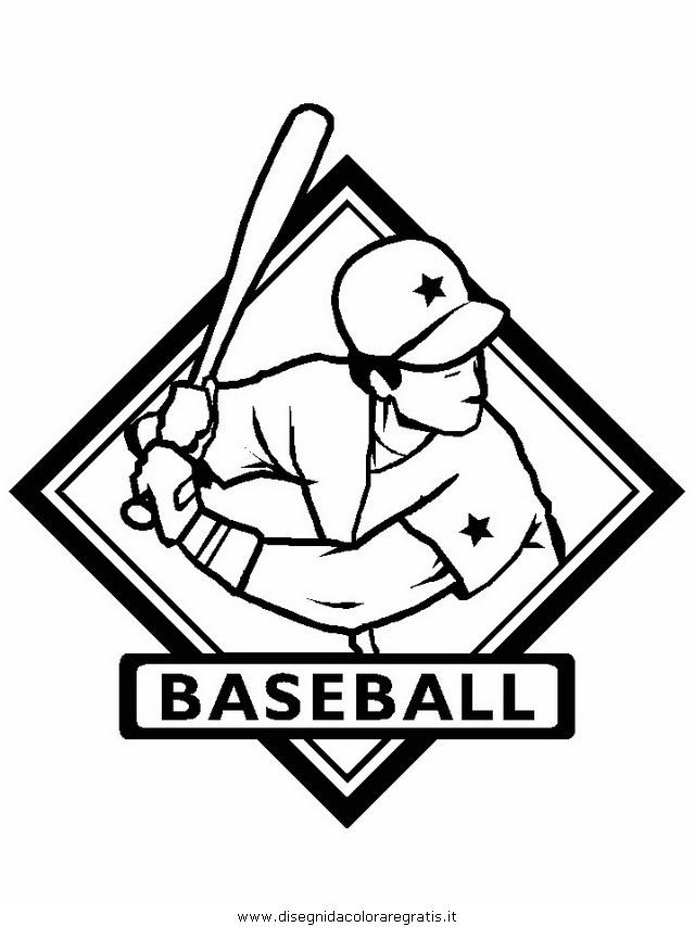 sport/baseball/baseball_29.JPG