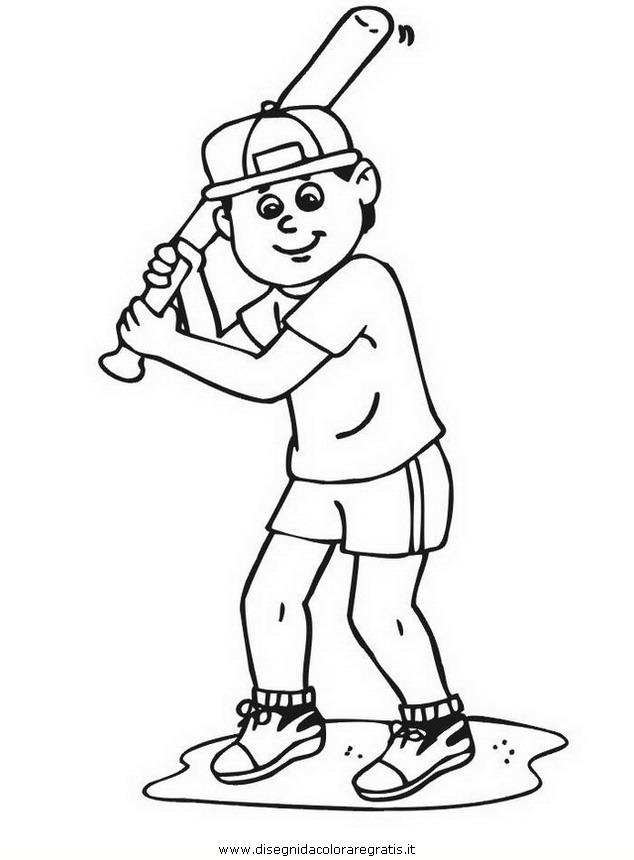 sport/baseball/baseball_38.JPG