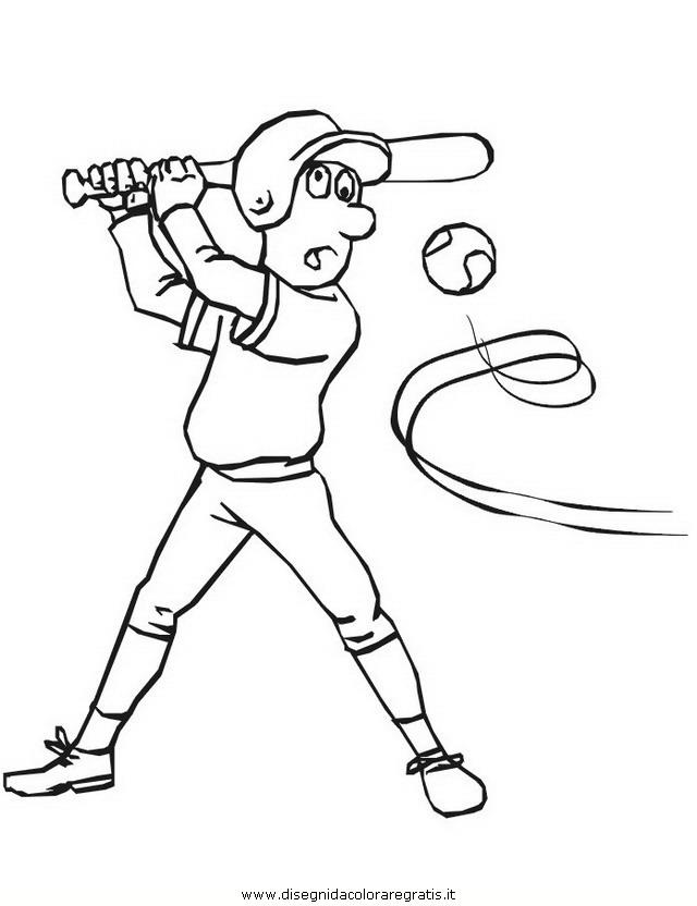sport/baseball/baseball_41.JPG