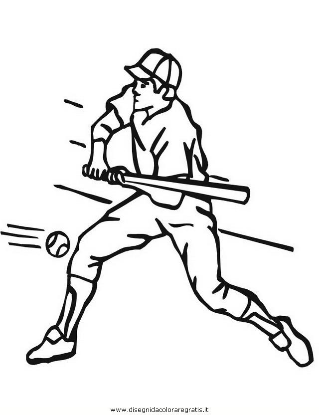 sport/baseball/baseball_44.JPG