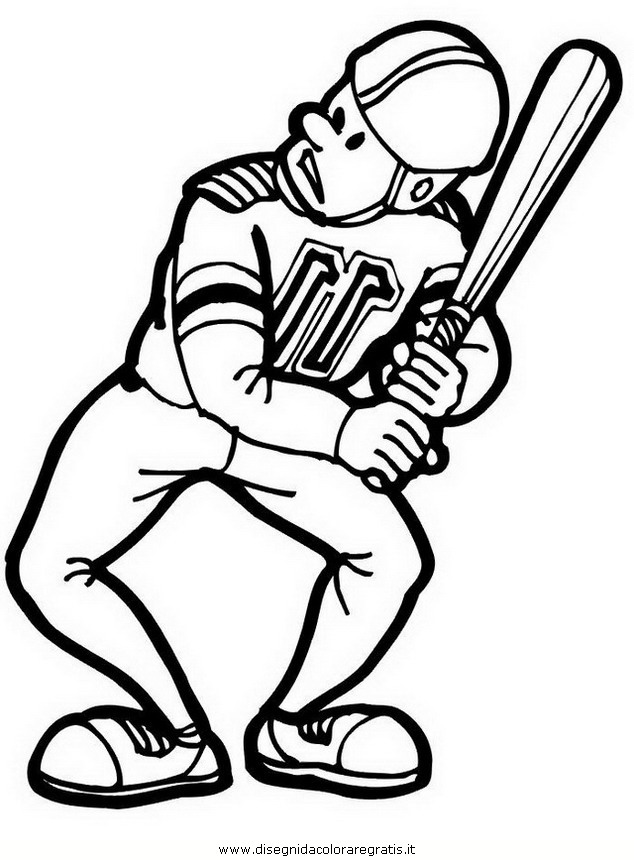 sport/baseball/baseball_45.JPG