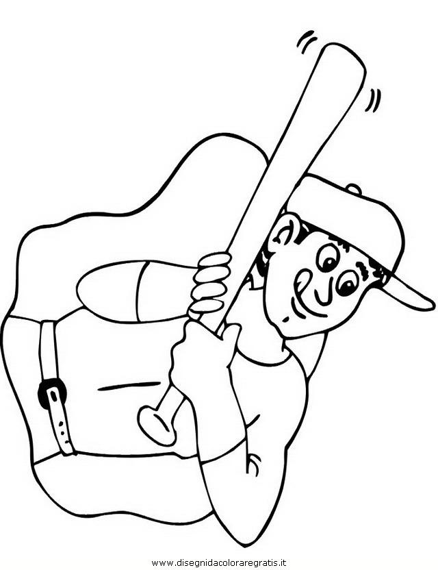 sport/baseball/baseball_49.JPG