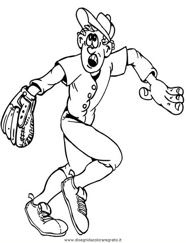 sport/baseball/baseball_57.JPG
