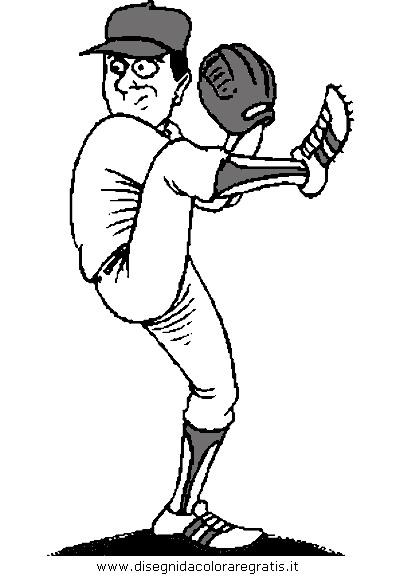sport/baseball/baseball_5t.JPG
