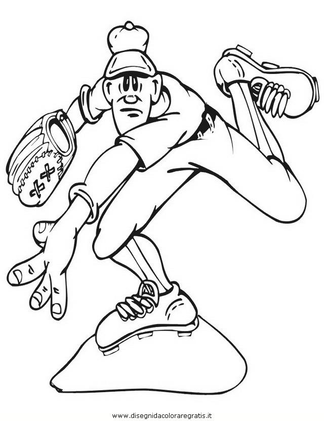 sport/baseball/baseball_64.JPG