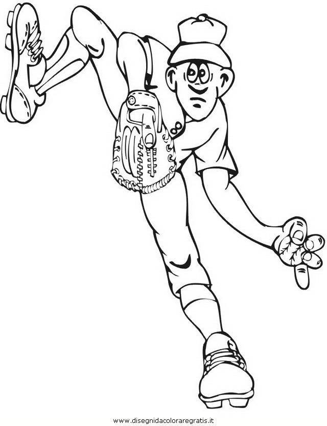 sport/baseball/baseball_65.JPG