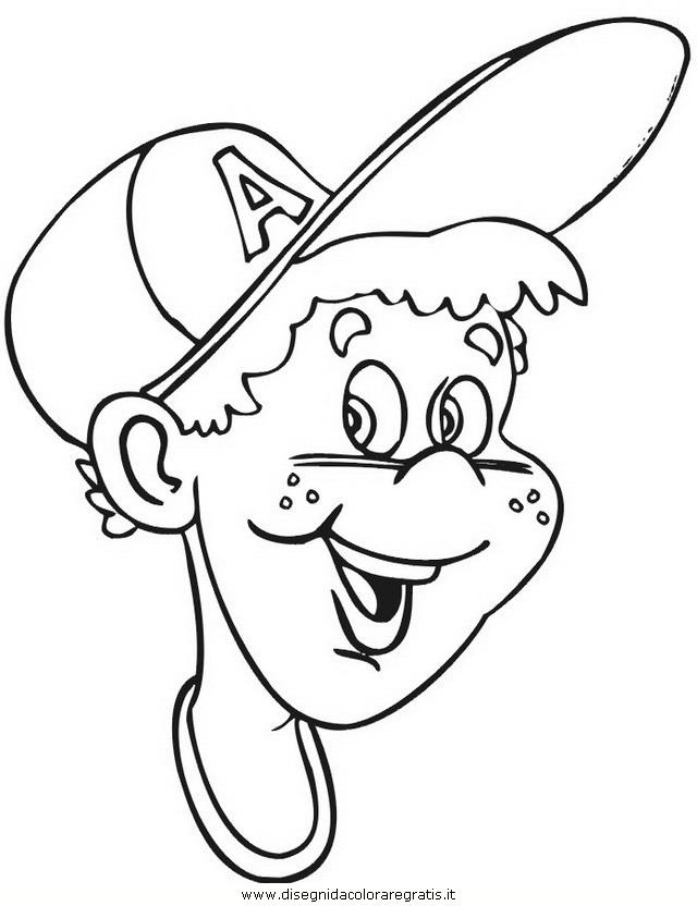 sport/baseball/baseball_70.JPG
