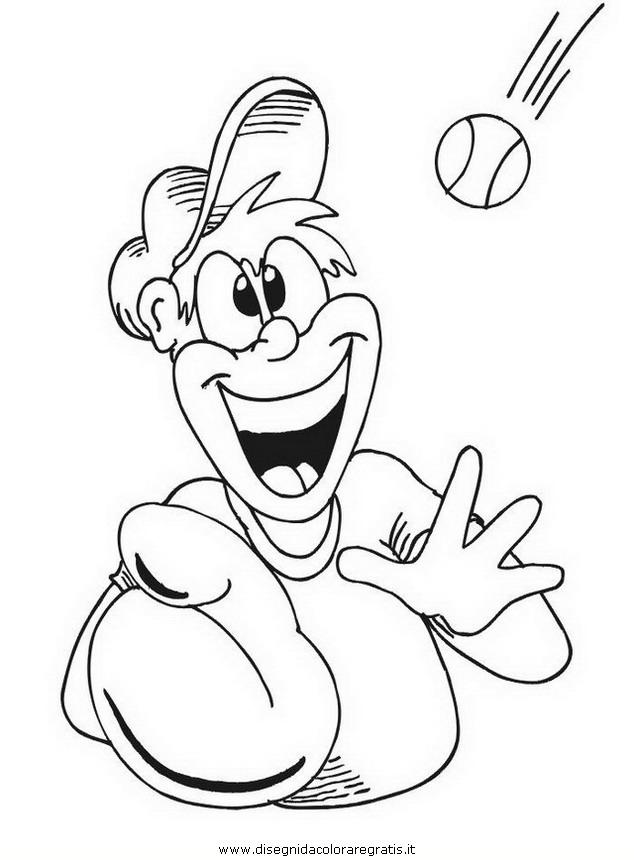 sport/baseball/baseball_74.JPG