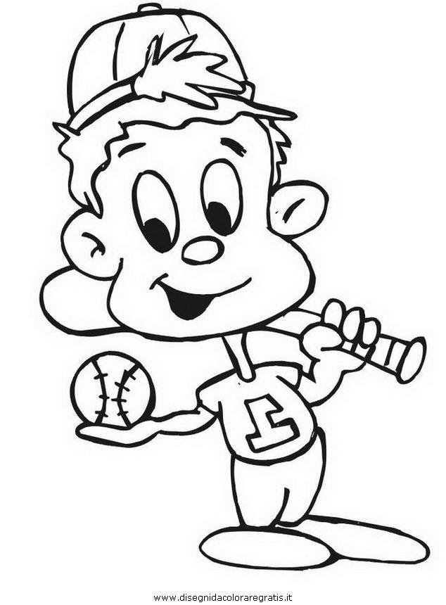 sport/baseball/baseball_79.JPG