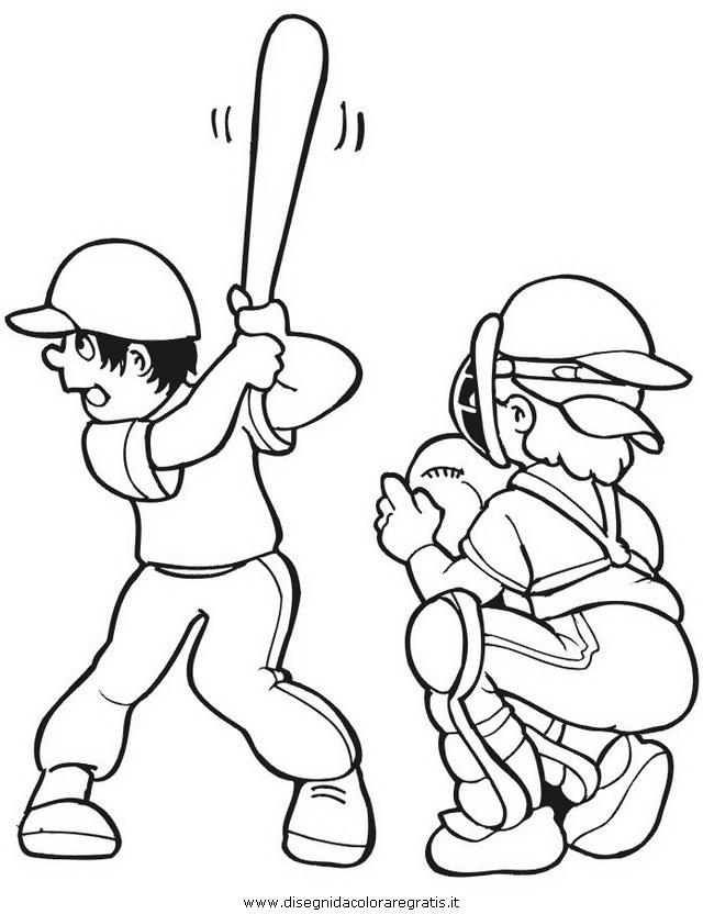 sport/baseball/baseball_86.JPG