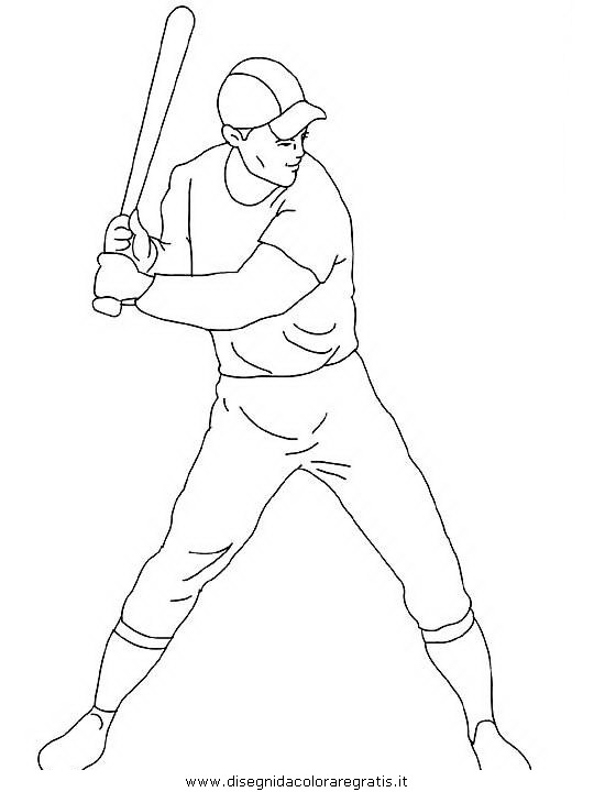 sport/baseball/baseball_8i.JPG