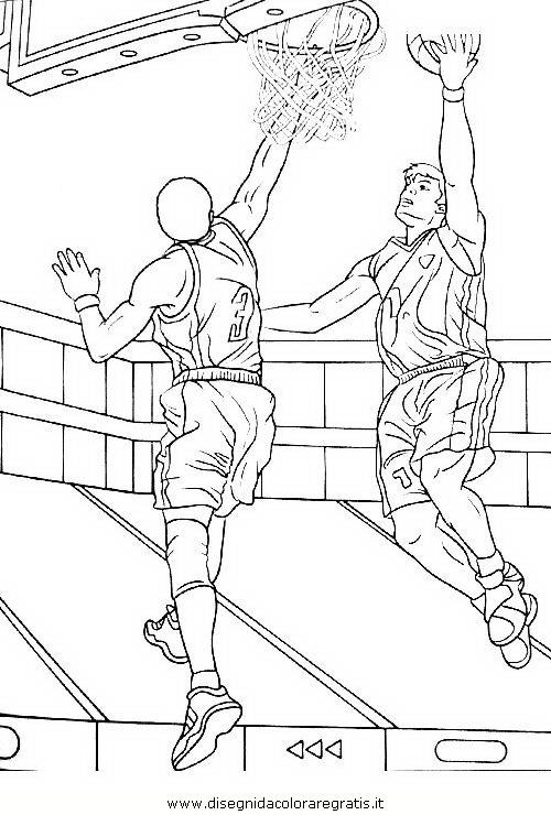 sport/basket/basket_101.jpg