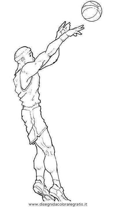 sport/basket/basket_7i.JPG