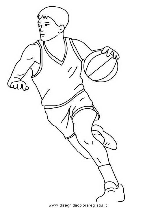sport/basket/basket_7y.JPG