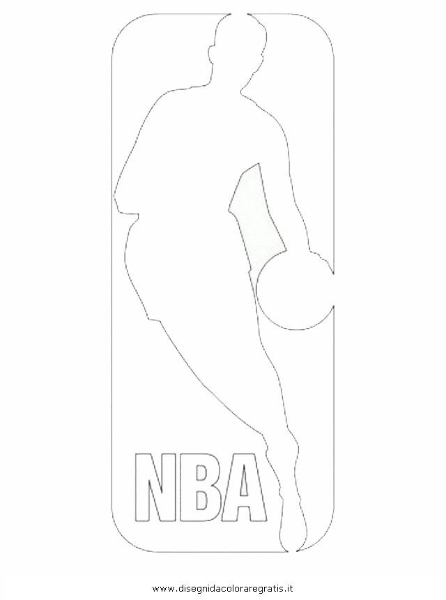 sport/basket/basket_nba_00.JPG