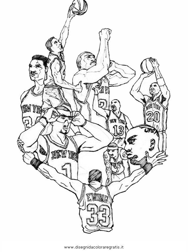 sport/basket/basket_nba_02.JPG