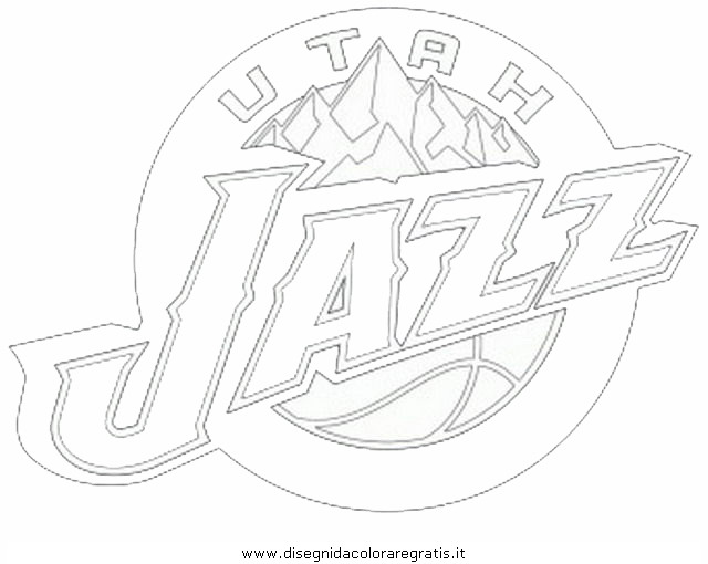 sport/basket/basket_nba_05.JPG