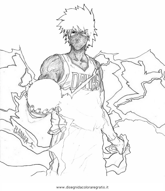 sport/basket/basket_nba_06.JPG