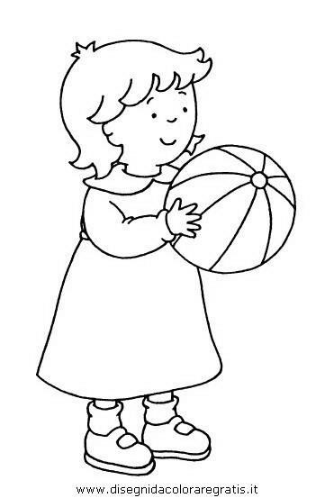 sport/basket/bimbi_bambine_pallacanestro052.JPG