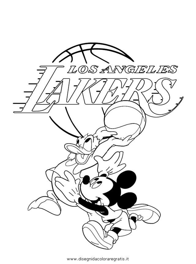 sport/basket/lakers_3.JPG