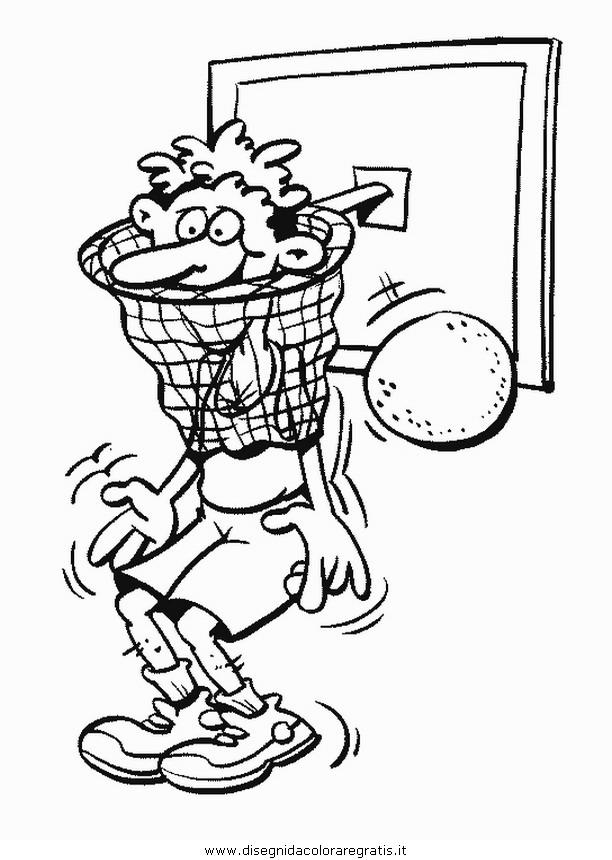sport/basket/pallacanestro_06.JPG
