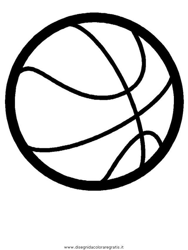sport/basket/pallacanestro_07.JPG