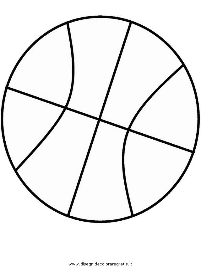 sport/basket/pallacanestro_08.JPG