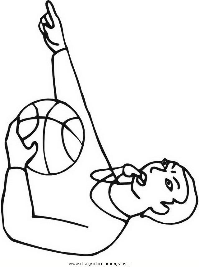 sport/basket/pallacanestro_101.JPG