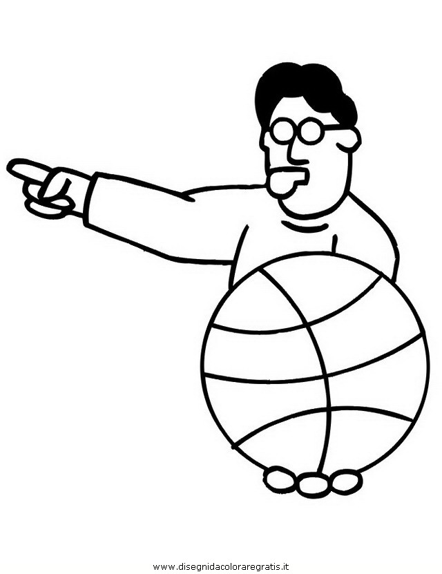 sport/basket/pallacanestro_102.JPG