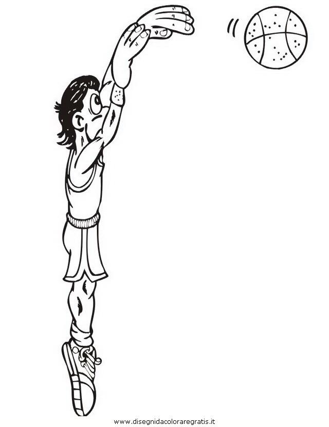 sport/basket/pallacanestro_103.JPG