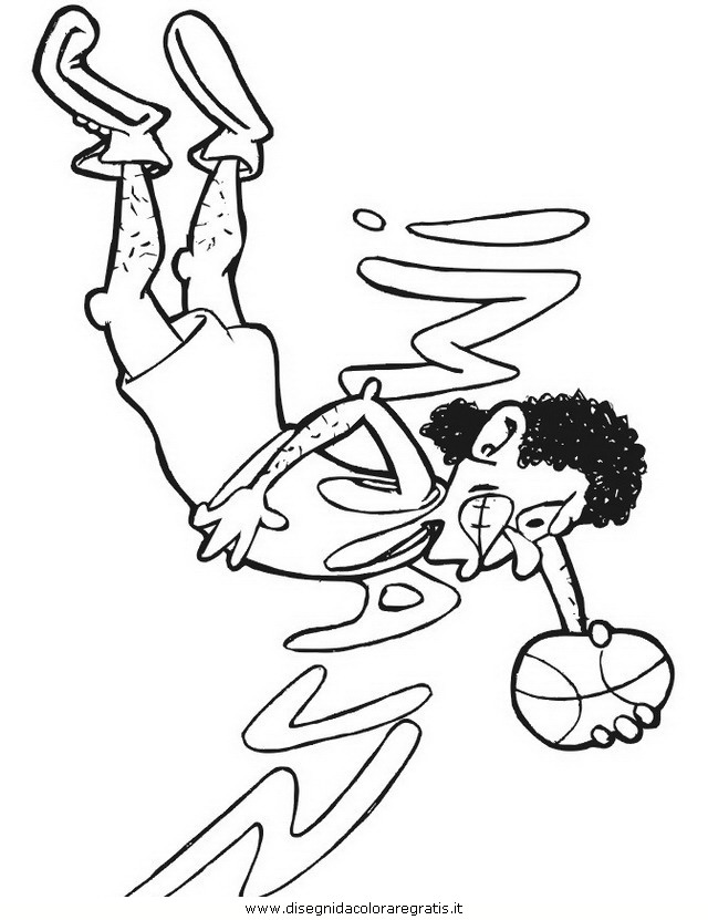 sport/basket/pallacanestro_104.JPG