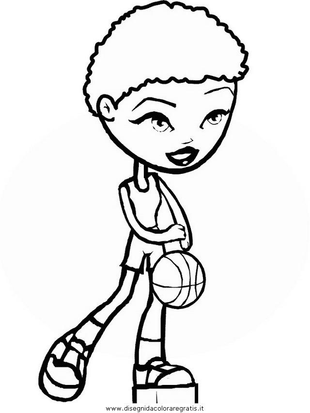 sport/basket/pallacanestro_11.JPG