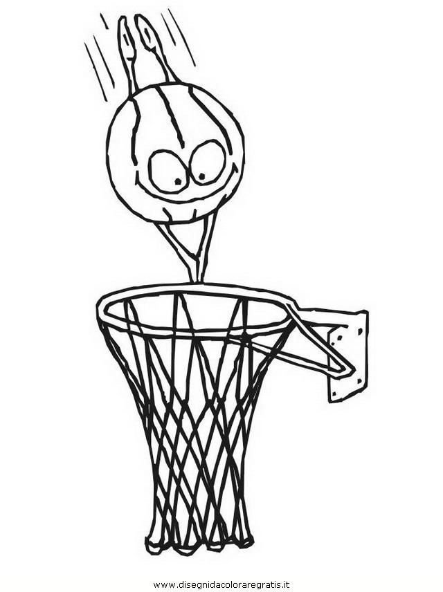 sport/basket/pallacanestro_14.JPG