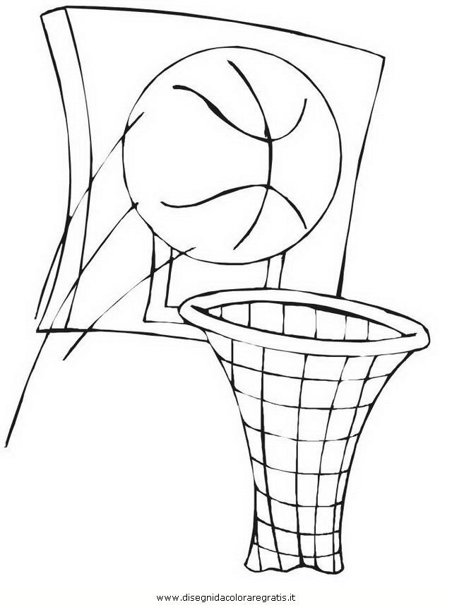 sport/basket/pallacanestro_15.JPG