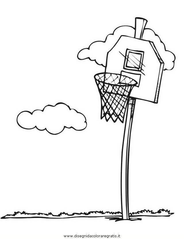 sport/basket/pallacanestro_18.JPG