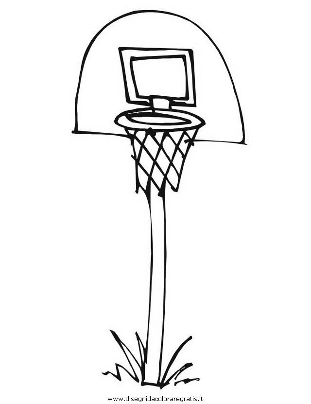sport/basket/pallacanestro_19.JPG