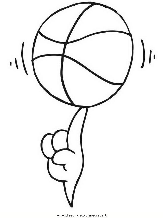 sport/basket/pallacanestro_21.JPG