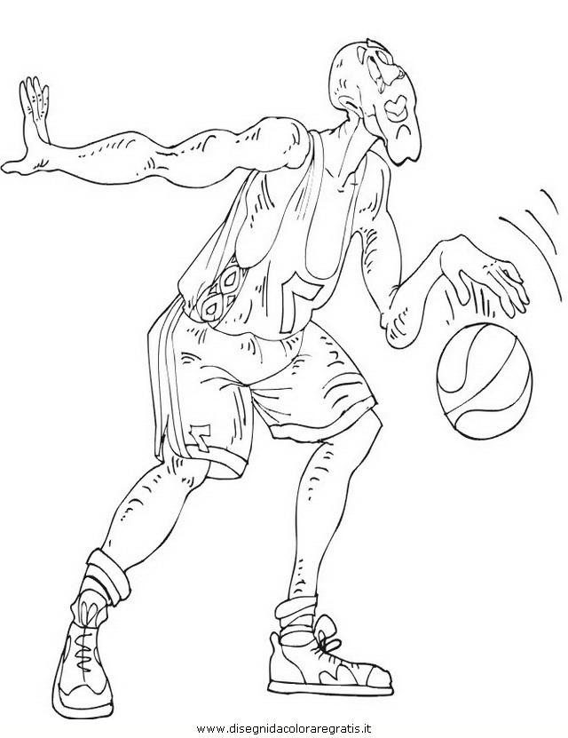 sport/basket/pallacanestro_25.JPG