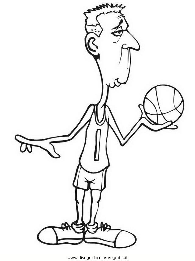 sport/basket/pallacanestro_26.JPG