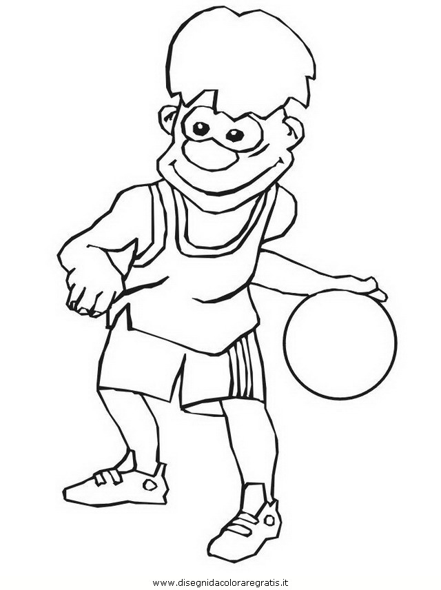 sport/basket/pallacanestro_27.JPG