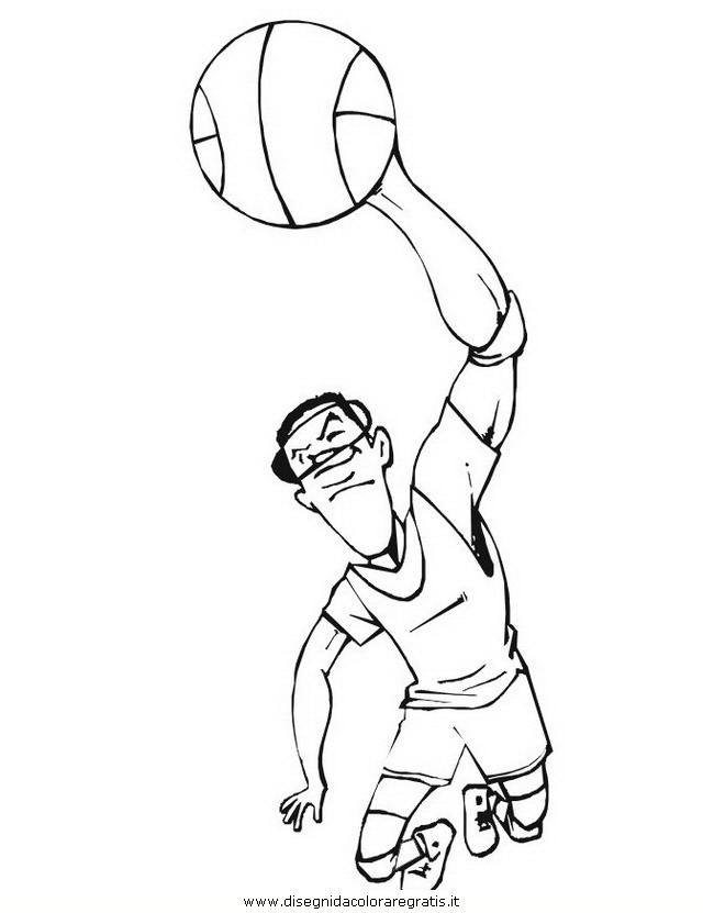sport/basket/pallacanestro_28.JPG