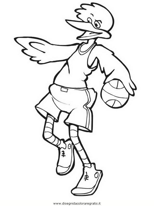 sport/basket/pallacanestro_40.JPG