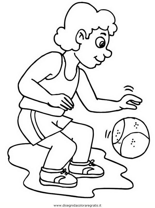 sport/basket/pallacanestro_41.JPG