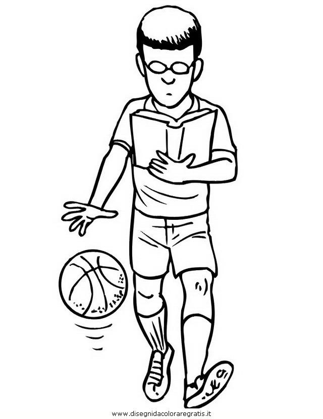 sport/basket/pallacanestro_42.JPG