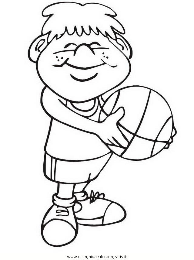 sport/basket/pallacanestro_43.JPG