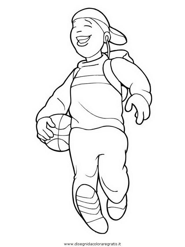 sport/basket/pallacanestro_44.JPG