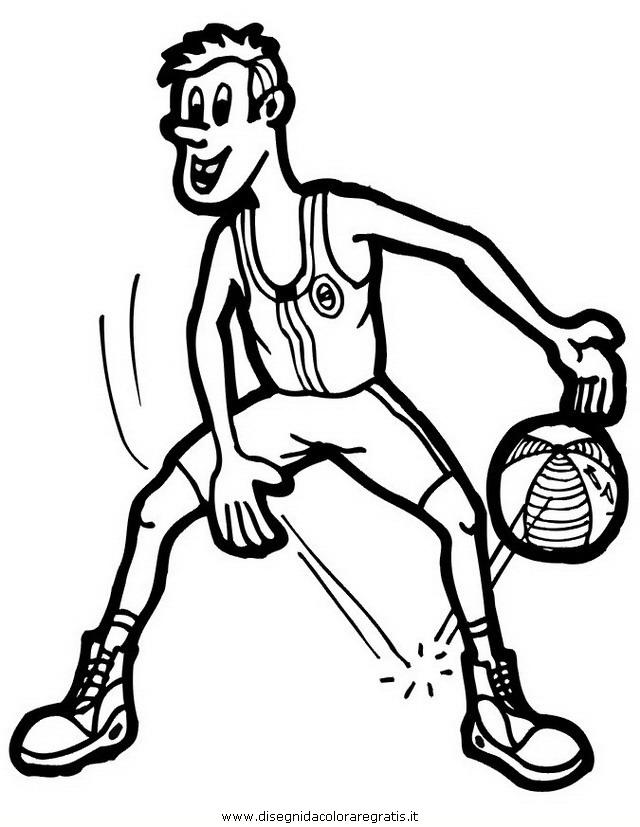 sport/basket/pallacanestro_50.JPG